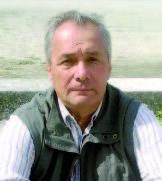 Кирилл Волков. Соната № 4