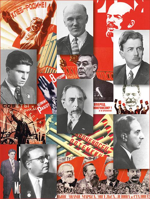«Советский пианизм»: между идеологией и мифологией